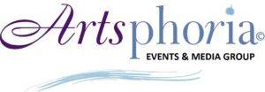 Media, Marketing & Event Management Services