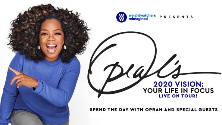Lauryn Hill Tour 2020.Entertainment Industry News Oprah Winfrey Lauryn Hill And